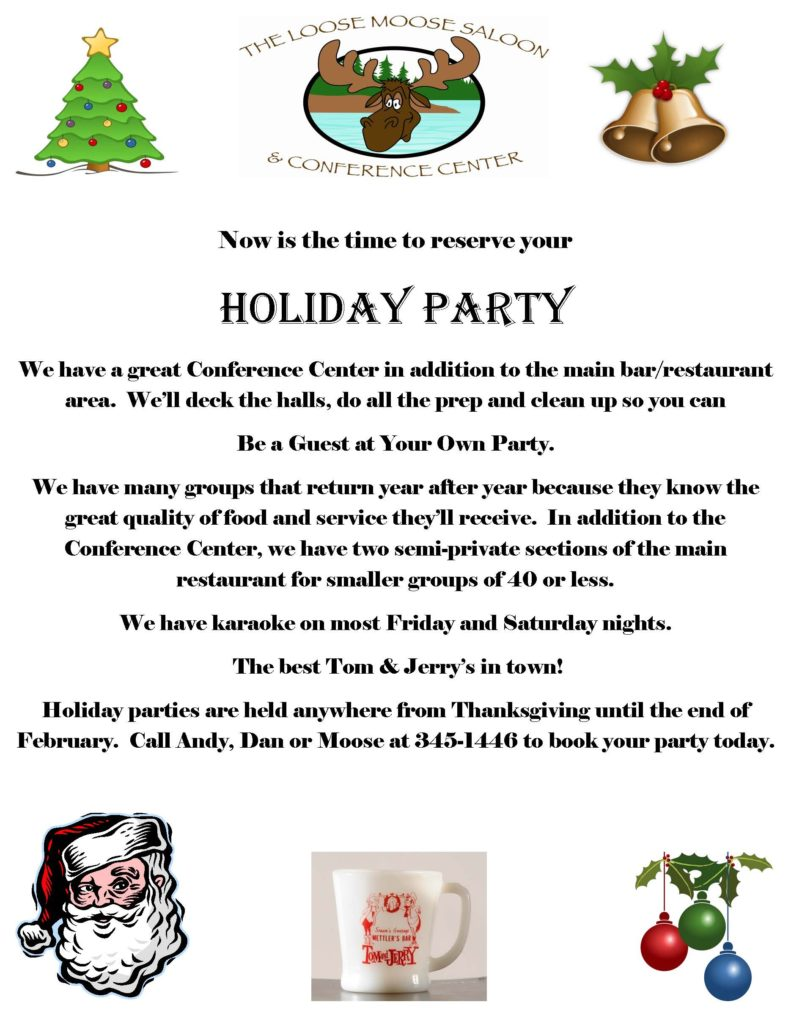 holiday-party-flyer-2016